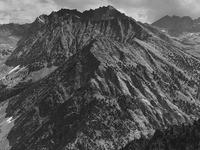 Caper Peak