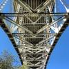 George Washington Memorial Bridge