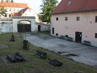 German Gentilitial Museum