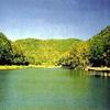Geschriebenstein-Irrottkö Nature Reserve