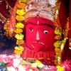 Maa Ghanteswari Chipilima