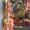 Ghanteswari Chipilima