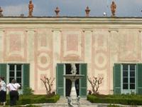Museo de la Porcelana