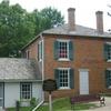 Gideon Pond House