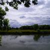 Gilbert River