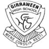 Girraween Logo