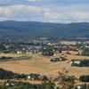 Gjerdrum Akershus