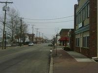 Glassboro