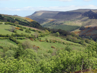 Glenariff