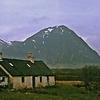 Glencoe - Buchaille Etive Mor