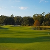 Glenlakes Golf Club - Course 1