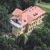 Gölle Palace