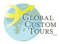 Global Custom Tours