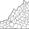 Gloucester County