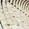 Djemila Roman Theatre 2