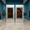 Renaissance Art Gallery