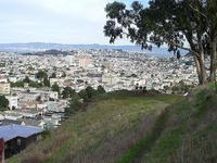 Goat Hill