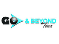 Go and Beyond Tours