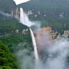 Gocta Waterfalls