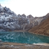 Gokyo - Dudh Pokhari - Solukhumbu Trail - Nepal