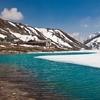 Gokyo Village & Lake Overview - Nepal