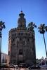 Goldentower