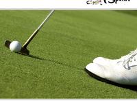 Golf La Finca