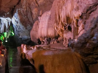 Gong Cave