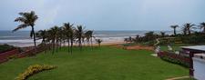 Gopalpur On Sea Berhampur Odisha