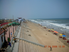 Gopalpur On Sea Jpg2