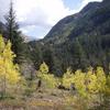 Gore Creek Colorado