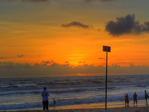 Enjoy 365 Day at Goa Photos