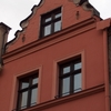 Gothic Apartment in Torun