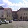 Gozzoburg