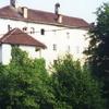Gradac Castle