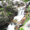 Grafton Notch State Park