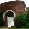 Grainger Museum