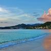 Grand Anse Beach - Grenada