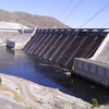 Another View Of Grand Coulee Dam