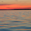 Grand Lake St. Marys State Park