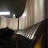 Grand Theater Architecture