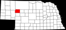 Grant County