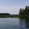 Grass River
