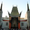 Grauman's Chinese Theatre
