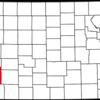 Gray County