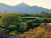 Grayhawk Golf Club - Course 1
