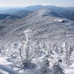 Gray Peak