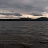 Great East Lake