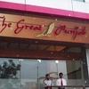 GRAN Punjab Restaurant