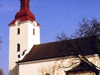Greek-Catholic Church-Sátoraljaújhely
